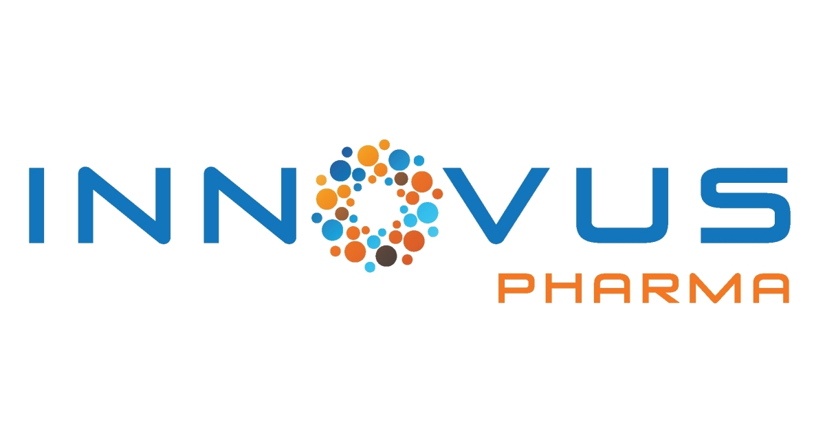 Innovus Pharma Announces Its Direct Launch of Apeaz™, a Cream for Arthritis Pain Relief, in ...