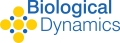 https://biologicaldynamics.com
