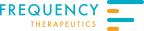 http://www.enhancedonlinenews.com/multimedia/eon/20180413005258/en/4341361/cell-regeneration/progenitor-cells/cochlear-cells