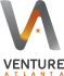 http://ventureatlanta.org