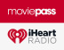 MoviePass™ and iHeartRadio Launch New 3-Month Promotion - on DefenceBriefing.net