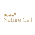 Nature Cell and Biostar Stem Cell Research Institute Begin World's First Stem Cell-Based Regenerative Treatment for Alzheimer's Disease in Japan