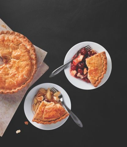 Southeastern Grocers was awarded eight first-place ribbons by the American Pie Council at the 2018 National Pie Championship. (Photo: Business Wire)