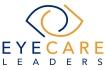 http://eyecareleaders.com