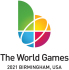 http://www.theworldgames2021.com/