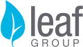 Leaf Group Names Adam Wergeles Executive Vice President and General Counsel - on DefenceBriefing.net