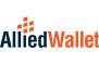 https://www.alliedwallet.com/accept-credit-cards-online