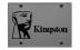 Kingston Digital Introduces New UV500 Family of SSDs - on DefenceBriefing.net