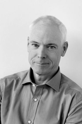 Jim Collins, noted author and business thinker, will be the headliner for PROS Outperform 2018 global customer conference. (Photo: Business Wire)