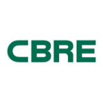 "CBRE Makes Strategic Investment in Redaptive to Promote Efficiency as a Service (""EaaS"") Model"
