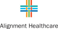 http://www.alignmenthealthcare.com