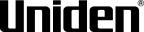 http://www.enhancedonlinenews.com/multimedia/eon/20180416005209/en/4342710/Uniden/Uniden-Marine-Division/MHS335BT-VHF-marine-radio