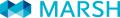 Rapid Advances in Technology Outpacing Risk Management: Marsh/RIMS - on DefenceBriefing.net
