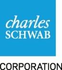 http://www.enhancedonlinenews.com/multimedia/eon/20180416005334/en/4342454/Schwab/Charles-Schwab/The-Charles-Schwab-Corporation