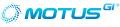 Motus GI Holdings, Inc.