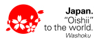http://www.businesswire.com/multimedia/canadacom/20180416005471/en/4342509/Participants-Wanted-Japanese-Cuisine-Training-Program-Subsidized