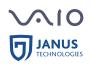 VAIO Corporation