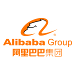Alibaba Group Will Announce March Quarter 2018 and Full Fiscal Year 2018 Results on May 4, 2018