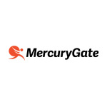 New Zealand's Largest Supply Chain Collaborator Chooses MercuryGate as Its Technology Provider