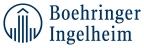 http://www.businesswire.com/multimedia/syndication/20180416005697/en/4342374/Boehringer-Ingelheim-Lilly-Announce-Academic-Collaboration-University