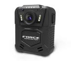 RECON 1000 Body camera (Photo: Business Wire)