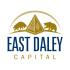 East Daley Capital
