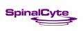 SpinalCyteが治験薬(IND)としての皮膚線維芽細胞CybroCell™のヒト臨床試験拡大をFDAに申請