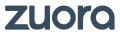 Zuora Announces Closing of Initial Public Offering and Full Exercise of the Underwriters' Option to Purchase Additional Shares - on DefenceBriefing.net
