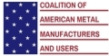 American Institute for International Steel and Coalition of American Metal Manufacturers and Users