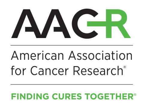 http://www.aacr.org/