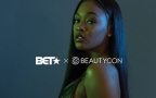BET Networks launches exclusive beauty-focused tutorials in partnership with Beautycon to bring viewers the latest make-up trends for the African American consumer. Watch the first videos NOW at BET.COM/STYLE or follow the hashtag at #BETxBeautycon (Photo: Business Wire)