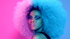 BET Networks Launches Exclusive Beauty-Focused Tutorials in Partnership with Beautycon to Bring Viewers the Latest in Make-Up Trends for the African American Consumer. Watch the first videos NOW at BET.COM/STYLE