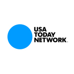USA TODAY NETWORK Celebrates Three Pulitzer Wins