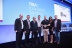 "BigID Named ""Most Innovative Startup"" at 2018 RSA Conference Innovation Sandbox Contest - on DefenceBriefing.net"
