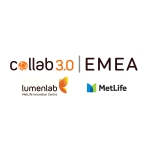 Collab Winners Are 'Building a Long-Term Relationship' with MetLife