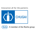 Chugai's HEMLIBRA® Receives Breakthrough Therapy Designation from U.S. FDA for Hemophilia A Without Factor VIII Inhibitors
