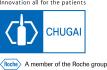 http://www.chugai-pharm.co.jp/english/index.html