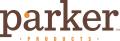 http://parkerproducts.com/