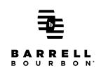 http://www.enhancedonlinenews.com/multimedia/eon/20180417005083/en/4343724/bourbon/whiskey/barrellbourbon