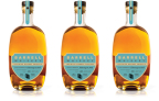 Barrell Craft Spirits introduces its Infinite Barrel Project, a new whiskey blend crafted to honor the infinity bottle tradition. (Photo: Business Wire)