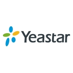 Yeastar and VTech Jointly Announce Strategic Partnership Providing Enhanced Interoperability