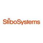 LIXIL Goes Live with Stibo Systems Product MDM Solution to Streamline Product Information Management across Multiple Channels