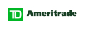 TD Ameritrade Supports the Launch of Apple Business Chat - on DefenceBriefing.net