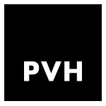 PVH Corp. Announces Partnership with WWF to Preserve and Protect Global Water Resources