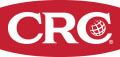 CRC Industries, Inc.