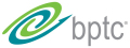 BioProcess Technology Consultants Inc.