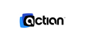 Actian and Qlik Partner to Accelerate Self-Service Analytics - on DefenceBriefing.net