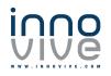http://www.innovive.com?utm_campaign=allentown-disposable-cages&utm_source=BW&utm_medium=PR