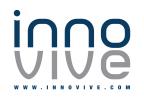 http://www.enhancedonlinenews.com/multimedia/eon/20180417005532/en/4344364/allentown/innovive/disposable