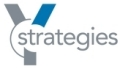 Ystrategies Announces $100 Million+ in Strategic Opportunities for Infrastructure Finance Partners - on DefenceBriefing.net